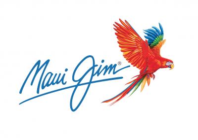 maui_jim_logo