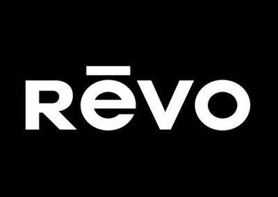 revo_black_logo