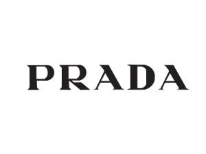 Prada-Small-Logo-300x225