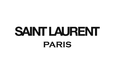 saint_laurent_logo